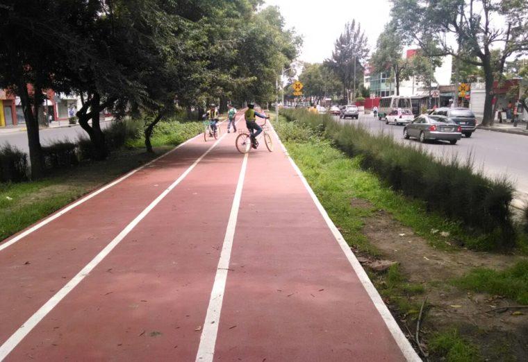 track1
