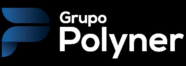 Grupo Polyner